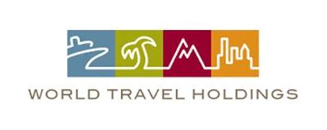 Sample resume of a travel consultant